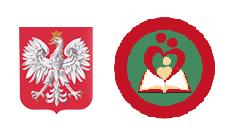 logo i godło